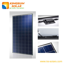 Panel Cristal Solar de 300W