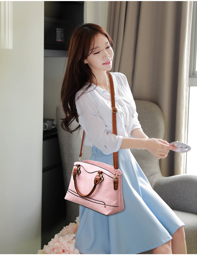 lady hand bags l17001 (3)