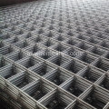 2 x 2 Inch Dilas Wire Mesh Panel