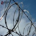wholesale razor barbed wire philippines razor