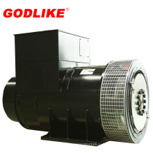 750-1438kVA скопируйте Альтернатор stamford Тип (серия JDG404)