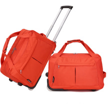 Trolley Tote Bag with 20inch and 24inch