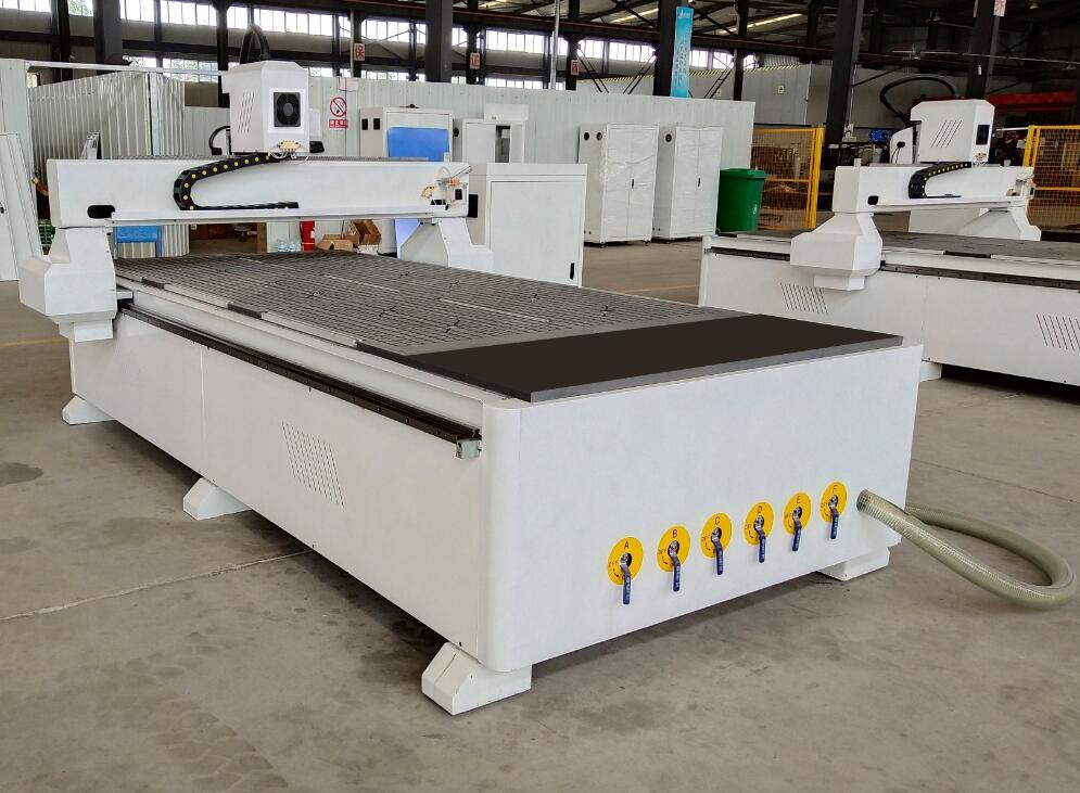 edge cutting cnc router