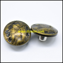 New Design Fashion Jeans Button