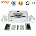 Au-04 High Quality Ionic Detox Foot SPA Machine for Sale