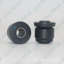 Nissan suspension control arm buhsing 54506-B9500