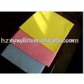 serviettes tissue paper napkins