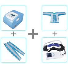 Mejor Pressoterapia Beir Massager Pressoterapia pérdida de peso dispositivo