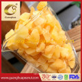 New Crop and Best Quality Dried Apple Cube