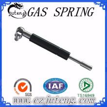 (YQL009) Boîte à outils à gaz