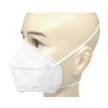 Hot Selling Mask Of The Rope