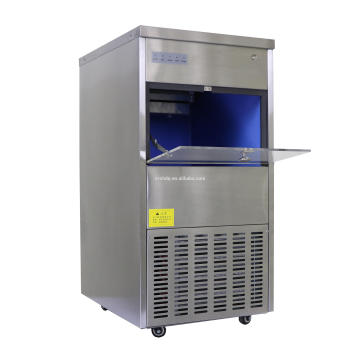 Catering Business Supplies Schneerasierte Eismaschine