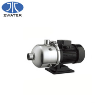 water multistage centrifugal ro horizontal  pump seal