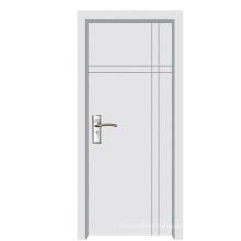 PVC Interior Door (FXSN-A-1053)