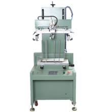 Machine d'impression automatique d'autocollant d'écran en soie TM-P2030