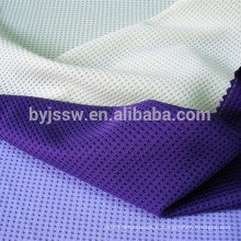 Filet résistant aux alcalis / Filet renforcé en fibre de verre / fibre de verre