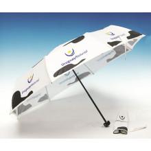 Umbrella publicitaire (SK-038)