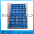 High Quality Plastic Injection Pallet Mold Suppliers