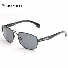 private label sunglasses(6676)