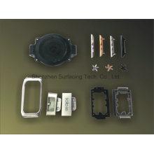 Customized Electronics MIM Flexible Wholesale Computer Parts