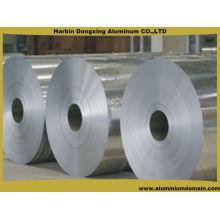 3003 hoja de aluminio para paneles sandwich