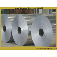 3003 aluminium foil for honeycomb sandwich board