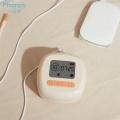 Одноразовый молокоотсос Phanpy для больниц высокого качества с электроприводом