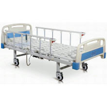 used electric hospital bed for sale