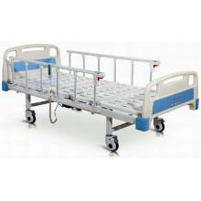 Cama de hospital elétrica usada à venda
