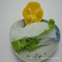 Baixa Caloria Zero Gordura Konjac Shirataki Pasta Lasanha