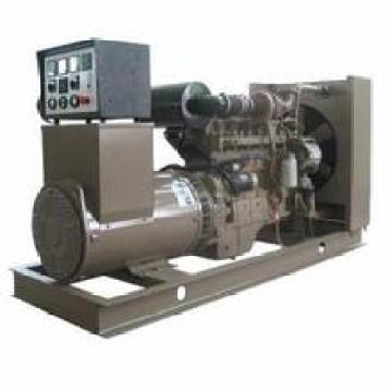 Cummins, 260kw Standby/ Cummins Engine Diesel Generator Set
