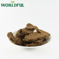 Organic Saponin Tea Seed Cake brown, camelia seed for agriculture and aquaculture