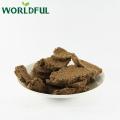 Orgânico Saponin Tea Seed Bolo marrom, camelia semente para a agricultura e a aquicultura