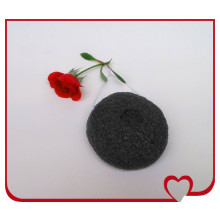 Hot Selling and Best Quality Sponge Makeup Natural Konjac Sponge