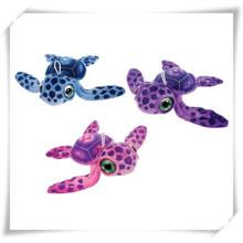 Regalo promocional, juguetes de peluche (TY01012)