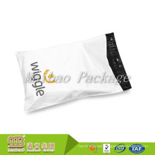 Tamper Proof Self-Seal Security Customized Logo Printed Plastic Mailers Envelopes Bags Poly Mailbag