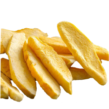Hot sale organic dried mango slice with cheapest price