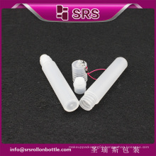 SRS PACKAGING Chinese supplier roll-on sample mini bottle for perfume