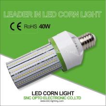 40w led corn bulb, Corn LED Lamp 40W LED Corn Light, E27/E40 lamp base