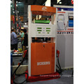 Strong&Stable Fuel Dispenser