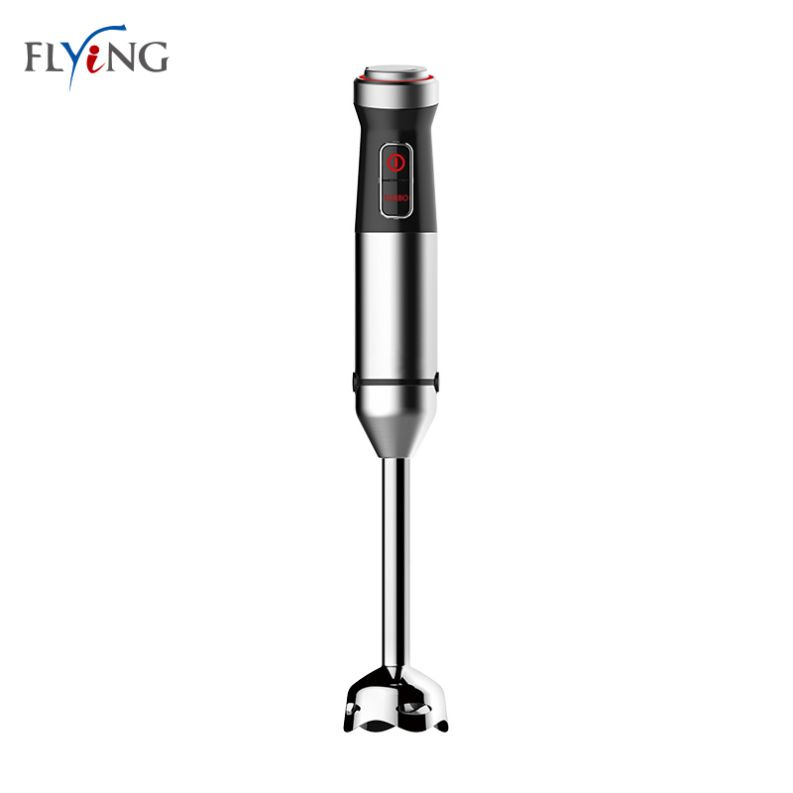 DC 700W Multifunctional Hand Blender With LED Light