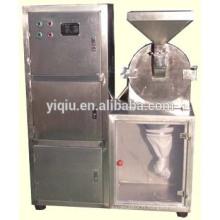 Machine à meuler POWDER TARA