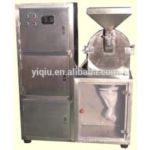 TARA POWDER grinding machine