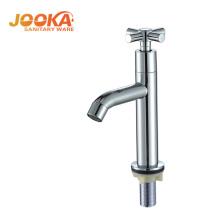 Contemporânea de alta qualidade bacia de plástico torneira da torneira de água sanitária