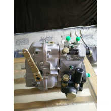 Injection Pump 0400872002