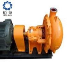 YQ venda quente TL (R) Bomba de lama de batalha de desulfuração de venda quente
