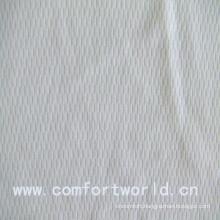 Cooldry Honeycomb Fabric
