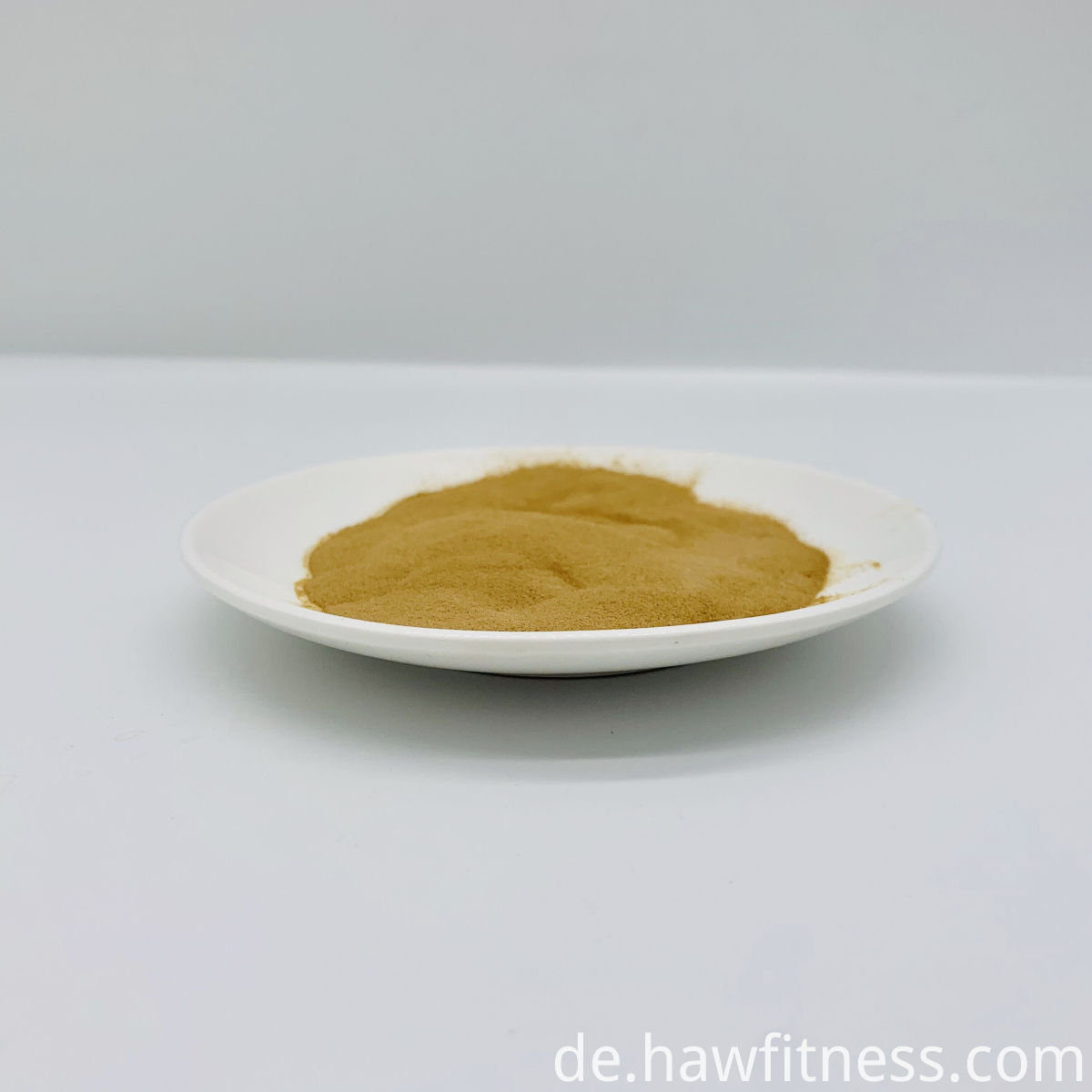 Pure Pueraria Flower Extract