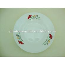 ceramic dinnerware soup plates & dishes