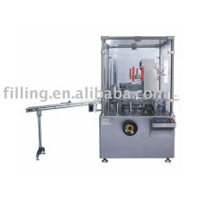 Vertical Automatic Cartoning Machine JDZ-120K